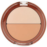 Mineral Fusion Compact Concealer Duo, Neutral Shade, 11 Ounc