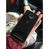 Motorola Z Play Para Personal