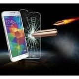 Pelicula Protetora De Vidro Para Celular S3 S4 S5 Iphone