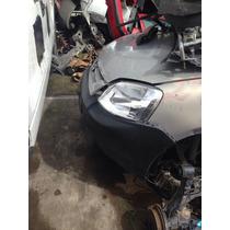 Peugeot Parner 2011 Solo Por Partes Refacciones Motor