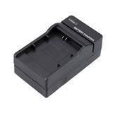 Cargador De Pared Baterías Cámaras Sony Np-fw50 Npfw50 Alpha
