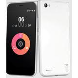 Celular Smartphone Obi Worldphone Mv1 1.3 Ghz 4gb 5 Pulgadas