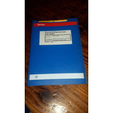 Volkswagen Golf 1998 Manual Despiece Motor 1.8