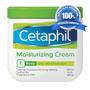 Creme Hidratante Cetaphil® 453g   Pele Seca   Importado!