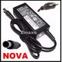 Carregador De Bateria Dell 14-3442 19,5v 3.34a Pa-12 W8nw3