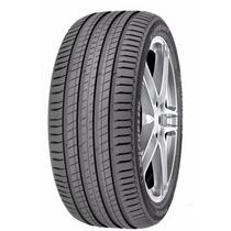 Pneu 295/35 R 21 - Latitude Sport3 107y - Michelin