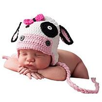 Disfraz Para Niña La Manera Linda Recién Nacidos Unisex Del