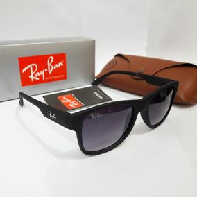 809fa51dcbadb Oculos Preto Quadrado Wayfarer - Óculos De Sol no Mercado Livre Brasil