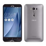 Celular Asus Zenfone 2 Laser Lte Quad Core 2gb Ram 16gb 13mp
