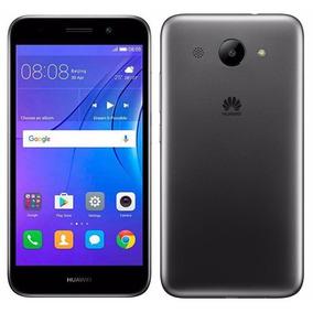 Celular Huawei Y5 Lite Qc-1gb-8gb-negro- Oficial