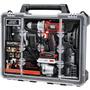 Taladro Black & Decker Bdcdmt1206kitc Matrix 6 Tool Combo