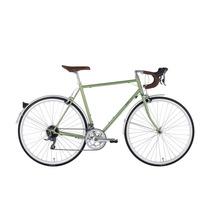 Bicicleta Clásica Bobbin Scout Albion