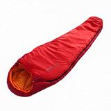 Bolsa De Dormir Nexxt Dreamlite -25 º Frío Extremo Camping