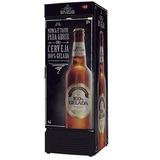Cervejeira Fricon Com Porta De Chapa 565l - Vcfc 565 C