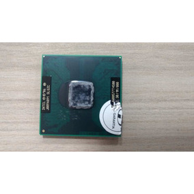 Processador Slgzc P/ Note H- Buster Hbnb-1402/210