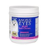 Angels Eyes Aensc120plbf 120 Cuenta Ángeles Ojos Plus