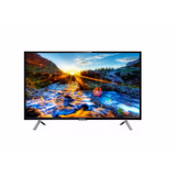 Tv Led Smart Hitachi 32 Pulgadas Le32t10 Hd Wifi Netflix