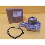Bomba De Agua Gm Para Chevrolet Spark 96666219