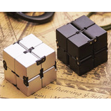 Nuevo Infinity Cube Mugen Cube Anti-stress
