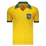 Camiseta Retro Zidane - Fitness e Musculação no Mercado Livre Brasil f89395eb7809c