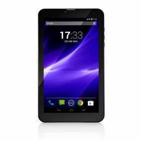 Tablet 9 Polegadas Multilaser M9 3g Nb247 Android 5.1 8g- Nf