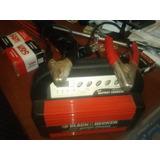 Cargador De Bateria Black&decker