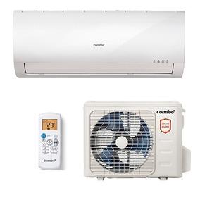 Ar Condicionado Split Comfee Hi Wall 9000 Btu/h Frio 220v