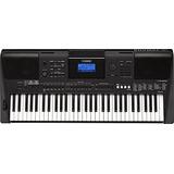 Yamaha Psre453 61-key Teclado Portátil