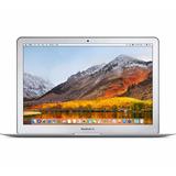 Apple Macbook Air 13 I5 4gb Ram 256gb Ssd 2014
