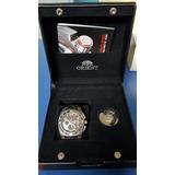 b171b99ae39 Relógio Condor Racing (interlagos) Usado no Mercado Livre Brasil