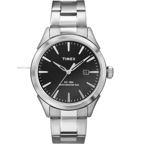 Reloj Timex Modelo: Tw2p77300 Envio Gratis