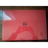Laptop Dell 14 Inspiron 3458