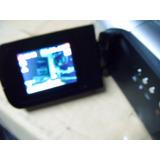 Video Camara Digital Smartbitt Zoom Digital 4x