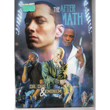 The After Math Dr. Dre & Eminem