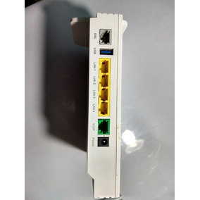 Gateway 7330 Conexant Modem Drivers Update