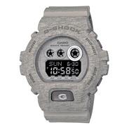 Reloj Casio G Shock Gd X6900ht 8d Casio Shop Oficial