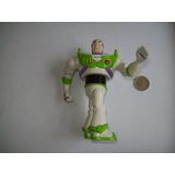 Buzz Toy Story Mac Donalds