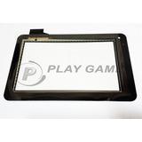 Pantalla Vidrio Táctil Touch 7 Acer Iconia B71 + Garantia!!!