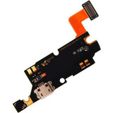 Nuevo Flex Centro De Carga Samsung Galaxy Note 1 N7000 I9220