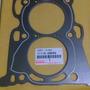Empacadura De Amianto Camara Toyota Camry 05 Previa 05-06
