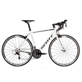 Bicicleta Scott Speedter 50 Ciclismo Tamanho 54