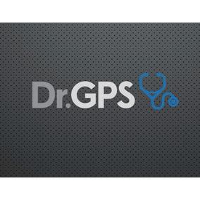 Actualización Gps, Estereos Y Navegadores- Garmin Igo Ndrive