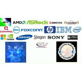 Cornetas Bocinas Speaker Laptop Hp Nx6115 Nx6125