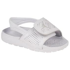zapatillas jordan para niños mercadolibre