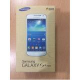 Samsung 9192 Duos Mini S4 Nuevo Original Tienda Sellados