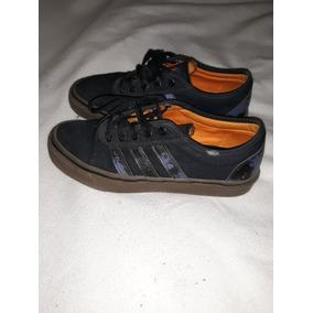 adidas Skate Zapatillas
