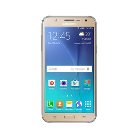 Celular Samsung Galaxy J7 Octa Core 16gb 13mp(5mp) Dual Chip