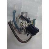 Carburador Motonetas Italika,vento,dinamo 125cc-150cc