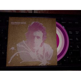 Gustavo Cerati - Single - Maxi Cd Gira España 2004
