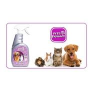 Repelente Gatos Perro, 2 Unidades